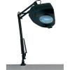 Toolcraft Nagyítós lámpa, 60 W, nagyítás: 2-szeres, munkasugár: 90 cm, lencse átmérő: 100 mm, Toolcraft 821026