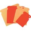 NIGRIN 4 részes spatulyázókészlet karosszériához