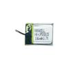 Sol Expert LiPo akku 3,7 V, 10C L180, Sol Expert