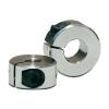 Modelcraft Szorítógyűrű, 1 pár, 5 mm-es tengelyhez, Modelcraft