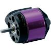 Hacker Brushless motor A20-22 L EVO