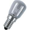 Osram Körte alakú lámpa E14 25 W