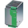 Phoenix Contact Tápegységek Quint, Mini, Step - a PHOENIX CONTACT-tól Quint-PS-100-240AC/24DC/5