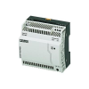 Phoenix Contact STEP-PS/1AC/48DC/2