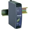 PULS Diódás redundancia modul YR2.DIODE