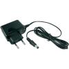 HN Power HNP06-090-C dugasz adapter 9V 600mA DC