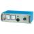 Thalheimer Univerzális transzformátor, TTW LTS 602