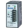 Dehner Elektronik Kalapsín tápegység DRP-024D-15F
