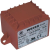 Weiss Elektrotechnik Transzformátor 10,0VA 230V / 6V / 1667MA