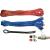 Sinustec Kábel készlet 10 mm²  Sinustec BCS-1000