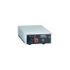 EA Elektro-Automatik Stabilizált tápegység 150W 12V 10.5A,  EA-PS-512-11-T