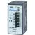 Dehner Elektronik Kalapsín tápegység DRP-020D-5F