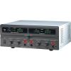 EA Elektro-Automatik Labor tápegység EA-PS 2316-050