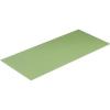 Carbotec epoxy lemez 150 x 350 x 2,5 mm