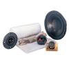 SpeaKa építőkészlet 1 hangtechnikai eszköz