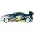 Hot Bodies Mazda 6 Moore Speed
