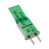 Modelcraft adó kvarc FM 40,965 MHz, CH 90
