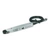 Kyoritsu KEW-8112BNC AC lakatfogó oszcilloszkóp adapter