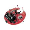 Velleman Miniatűr szaladó robot