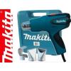 Makita Makita HG551VK hőlégfúvó, 1800 W, koffer