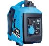 40645 Güde Inverteres áramfejlesztő ISG 1000 aggregátor