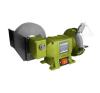 Extol Craft kettős köszörűgép 250W, vizes/száraz (410133) köszörű