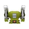 Extol Extol Craft kettős köszörűgép 350W (410130)