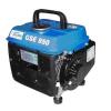 40626 Güde agregátor GSE 950 [max 750 W]