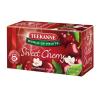 TEEKANNE Gyümölcstea 20 x 2,5 g Sweet Cherry