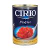 Cirio Aprított paradicsom 400 g