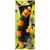 Simba Squap Twister dobójáték - Simba 7208380
