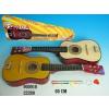 Fa gitár UNIKATOY 900918