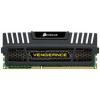 Corsair 4GB DDR3 1600MHz Vengeance