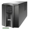 APC Smart-UPS 1500VA LCD 230V 1500VA, USB