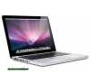 Apple MacBooki5DDR31280x800MacOSXLionDVDSuperMultiAUDIO4000WLANGigabittooth2xUSB3.0206KgFirewireWEBCAMKártyaolv laptop