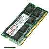 CSX 4GB DDR3 1600Mhz NB