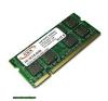 CSX 2GB DDR2 667Mhz NB memória (ram)