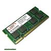 CSX 8GB DDR3 1600Mhz NB
