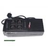 CENTRALION Max Office 600 300W Szünetmentes tápegység Black 600VA,lásd részletek