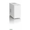 "FRACTAL Design Define R4 Artic White White,2x5,25"",ATX,2xUsb,Audio,Táp nélkül,232x464x523mm,2x2,5"",14x,2x"