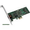 Intel Gigabit CT (Ethernet 10/100/1000Base-T)