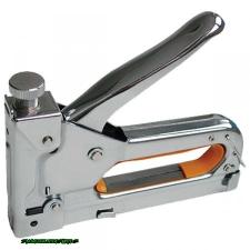 tűzőgép fémházas, TÜV/GS, 11,3×0,7×4-14mm tűzőgép