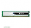 Corsair 4GB DDR3 1600MHZ memória (ram)