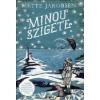 Mette Jakobsen Minou szigete