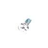 Samsung i9220 (N7000) Galaxy Note csavar*