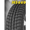 FALKEN HS449 XL 235/60 R18