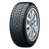 Dunlop SP Winter Sport 3D * ROF 225/60 R17