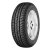 BARUM Brillantis 2 155/65 R14