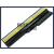 Lenovo 3000 G430 G430A G450 G455 G450A G530 G530A G530M G550 G555 Series L08N6Y02 42T4729 42T4730 4400mAh 6 cella eredeti gyári