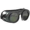MV hegesztő szemüveg SPARTALUX  60801